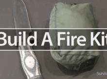 Build A Fre Kit